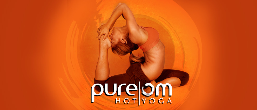 hot-yoga-studio-bnr